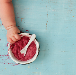 how-to-puree
