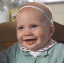 abc-weaning