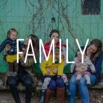 family-menu