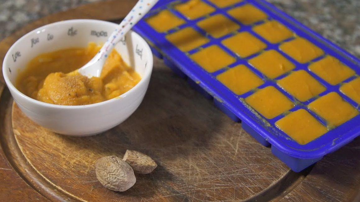 The-Chiappas-Sweet-Potato-Puree