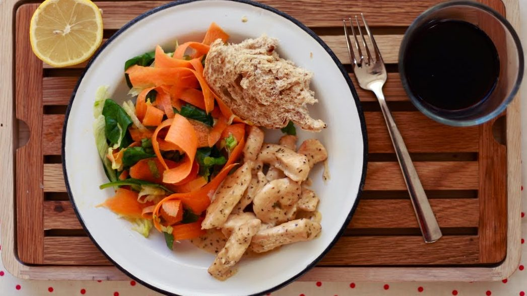 Simple-Chicken-Salad-Chiappa-Sisters