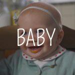 baby-menu