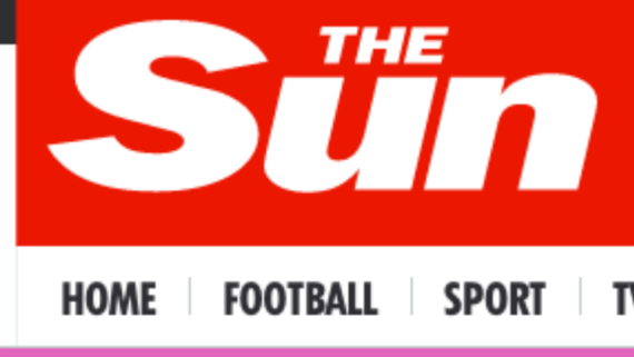 the-sun-article-baby-at-the-table